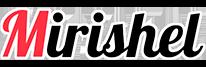«Mirishel» — МЕХОВЫЕ ИЗДЕЛИЯ: накидки, шкуры, оплётки, ковры, подушки